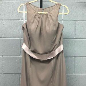 DaVinci Bridesmaid Dress Style #60295